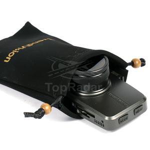TrendVision TDR-718 GNS