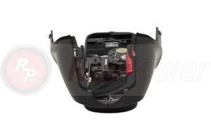 Штатный видеорегистратор Redpower DVR-VOL4-N (Volvo XC60 с круиз контролем)