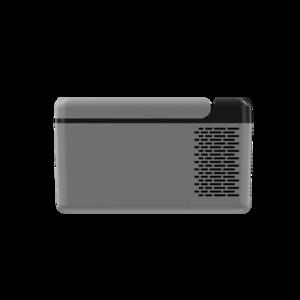 Kомпрессорный автохолодильник Alpicool C9 (12/24В)