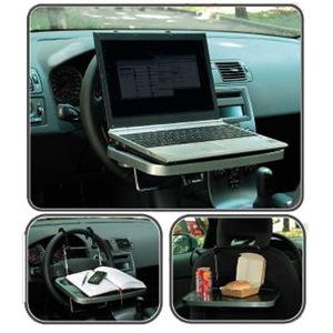 Столик автомобильный универсальный CAR OFFICE KOTO
