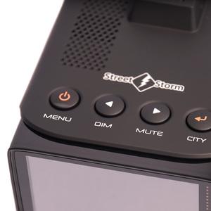 Street Storm STR-9960SE