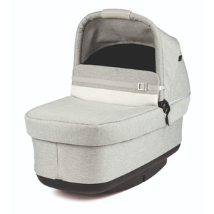 Люлька Peg-Perego Pop Up Luxe Pure