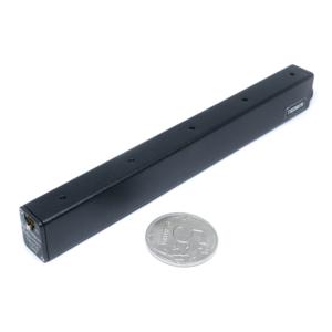 Диктофон Edic-mini TINY-16 U49-300h