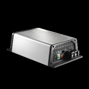 Зарядный конвертор Dometic PerfectPower DCC 2412 (20А)