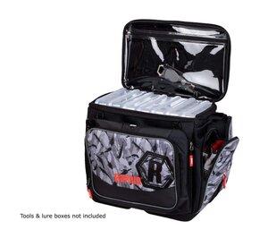 Сумка Rapala LureCamo Tackle Bag Magnum