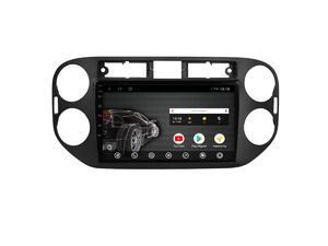 Головное устройство vomi ST2855-T3 для Volkswagen Tiguan 2011-2017