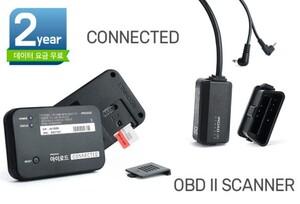 Видеорегистратор IROAD T10s2 с GPS