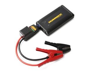 Пуско-зарядное устройство автомобильное HUMMER H3T