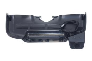 Видеорегистратор в штатное место RedPower DVR-MBS-N для Mercedes S-klasse 2013+