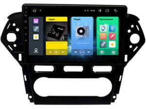 Головное устройство vomi FX305R10-MTK-LTE для Ford Mondeo 4 2010-2014