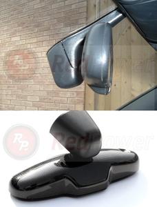 Видеорегистратор в штатное место RedPower DVR-AUD3-N черный для Audi 2005-2014