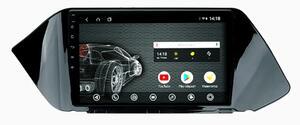 Головное устройство vomi ST479R10-T3 для Hyundai Sonata DN8 2020+