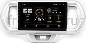 Штатная магнитола Toyota Passo III 2016-2021 LeTrun 4166-9-1056 на Android 10 (4G-SIM, 3/32, DSP, QLed)