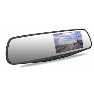 Dunobil Spiegel Solo