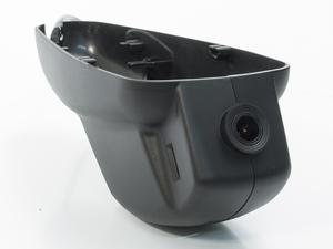 Штатный автомобильный Ultra HD (1296P) видеорегистратор AVS400DVR для LAND ROVER