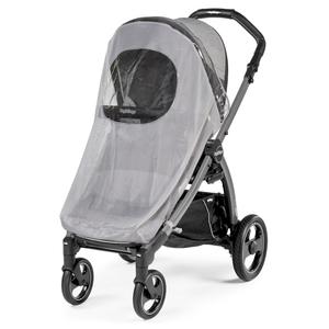 Москитная сетка Peg-Perego для колясок MosquIto Netting For Stroller