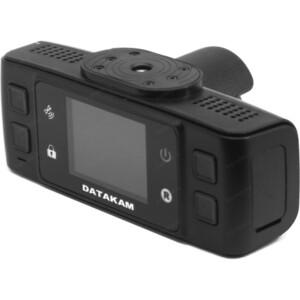 Видеорегистратор DATAKAM 6 MAX