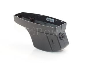 Видеорегистратор в штатное место RedPower DVR-BMW2-A для BMW