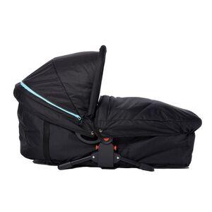 Люлька для коляски TFK MultiX Carrycot Tap Shoe