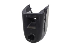 Штатный видеорегистратор Redpower DVR-AUD5-N черный (Audi 2015+ c ассистентом)
