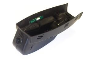 Видеорегистратор в штатное место RedPower DVR-BMW3-N для BMW