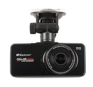 Автомобильный видеорегистратор Blackview Z1 GPS