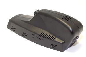 Видеорегистратор в штатное место RedPower DVR-BMW3-A для BMW