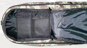 Металлоискатель Makro Multi Kruzer в комплекте с рюкзаком, лопатой и сумкой для пинпойнтера