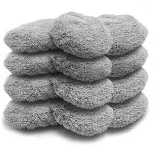 Салфетки для пылесоса Hobot-188 (12 шт)