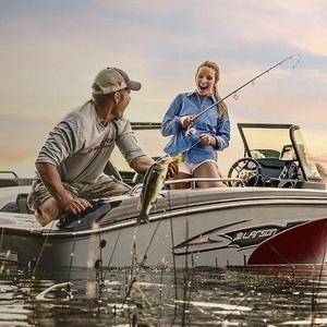 Лучшие эхолоты для рыбалки - какой выбрать в 2021 году