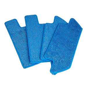 Салфетки для пылесоса Hobot Legee-668/669 (4 шт)