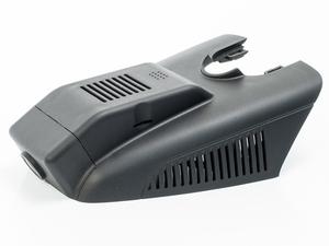 Штатный автомобильный Ultra HD (1296P) видеорегистратор Avel AVS400DVR (#03) для MERCEDES-BENZ