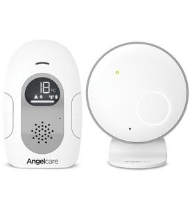 Радионяня Angelcare AC110, белый