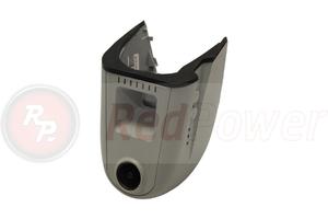 Штатный видеорегистратор Redpower DVR-AUD5-N серый (Audi 2015+ c ассистентом)