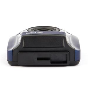 Hewlett Packard F300