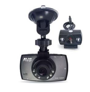 AVS VR-246DUAL