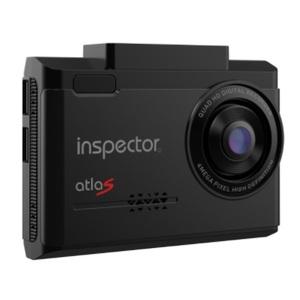 Скоро в продаже - Inspector AtlaS