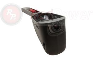 Штатный видеорегистратор Redpower DVR-PEG2-N (Peugeot 308 2013+)
