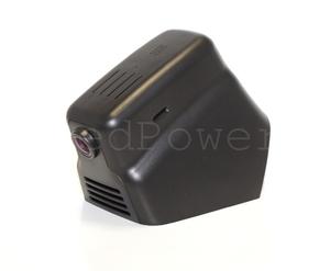 Видеорегистратор в штатное место RedPower DVR-LR3-A для LandRover Discovery Sport