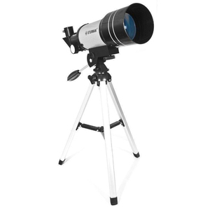 Телескоп STURMAN F30070 M