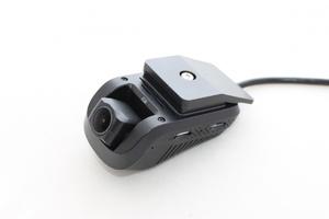 Видеорегистратор Axiom Online 1200 с выходом в интернет