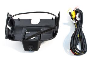Штатный автомобильный Ultra HD (1296P) видеорегистратор Avel AVS400DVR (#09) для MERCEDES-BENZ