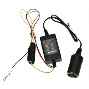 Контроллер бесперебойного питания Power Linkers
