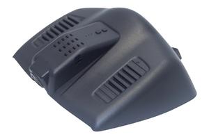 Видеорегистратор в штатное место RedPower DVR-FOD5-N для Ford Mondeo 2014+