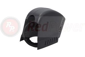 Штатный видеорегистратор Redpower DVR-VAG5-N (Volkswagen, Skoda с датчиком дождя 2015+)