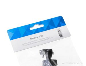 NEOLINE H97 (присоска)