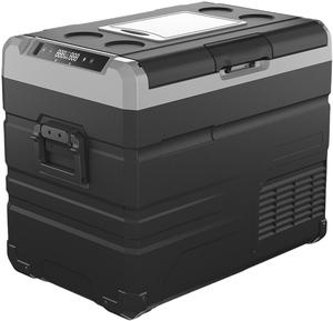 Автохолодильник Alpicool TW45
