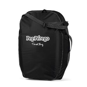 Дорожная сумка для автокресла Peg-Perego Viaggio 2-3 Flex