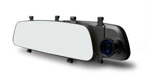 Накладка на зеркало с видеорегистратором TrendVision MR-700 GNS