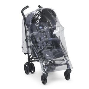 Дождевик для коляски Chicco 06079510000000